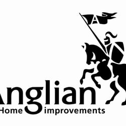 Anglian Home Improvements, Chatham, Medway, UK