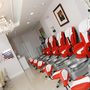 Tranquility Nail and Beauty Salon
