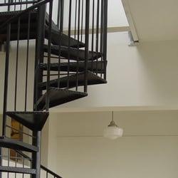 Storage Units Buffalo Ny >> Oak Street School Lofts - Apartments - Buffalo, NY - Yelp