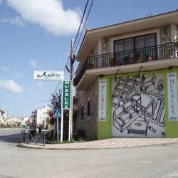 Julio decoracion tiendas de muebles mondejar le n yelp for Muebles mondejar