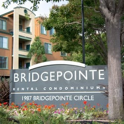 What We Found Out Bridgepointe Apartments San Mateo