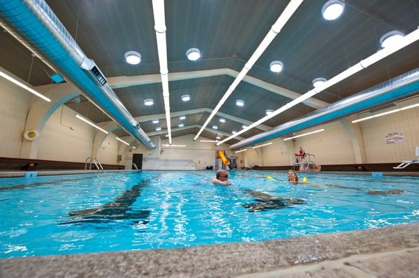 Beck Recreation Center Recreation Centers Aurora Co Yelp