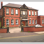 Wallasey Masonic Hall