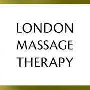 London Massage Therapy, London