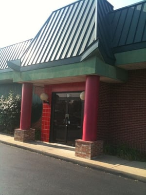 oriental massages near me Sterling Heights, Michigan