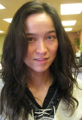 After Digital Perm Pic1 Yelp