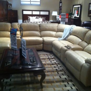 Mor Furniture for Less - Riverside, CA | Yelp