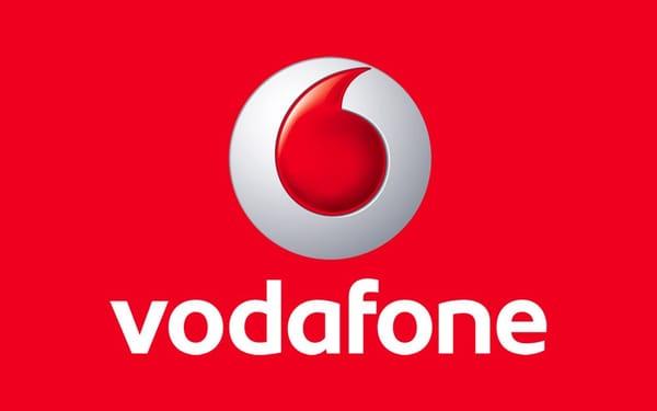 Vodafone Free Sim
