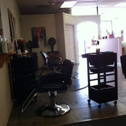 Dominican Hair Salon Va Beach Blvd
