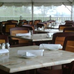 Fat Fish Bar Amp Bistro Bay Shore Ny Verenigde Staten Yelp