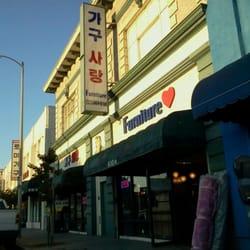 Furniture Love - East Hollywood - Los Angeles, CA | Yelp