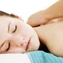 massage therapy near angeles palacio