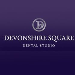 Devonshire Square Dental Studio, London