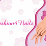 Fashion4Nails