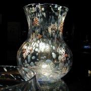 Maison du verre et du cristal museums meisenthal - Maison du verre et du cristal ...