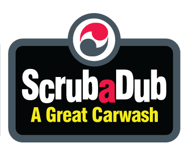 Scrub A Dub Car Wash Natick Ma