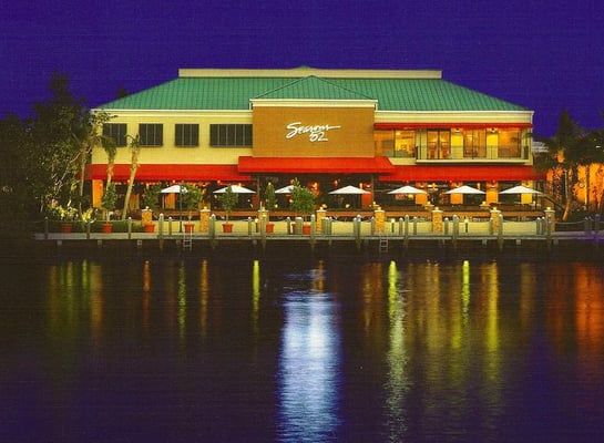 Seasons 52 palm beach gardens fl yelp - New restaurants in palm beach gardens ...