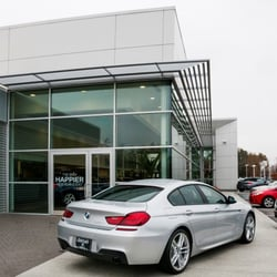 century bmw greenville sc usa. Cars Review. Best American Auto & Cars Review
