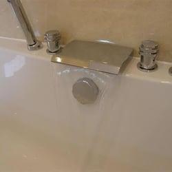 Marlin Bathroom And Tile Studio Builders Brentwood Essex Yelp