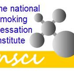 The National Smoking Cessation Institute, London Ec1 Branch, London