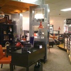 Haynes Furniture Furniture Stores Virginia Beach Va Yelp
