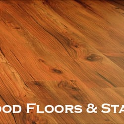 Wood floors stairs direct building supplies hamilton for Hardwood floors hamilton