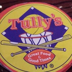 tully s syracuse ny - photo#43