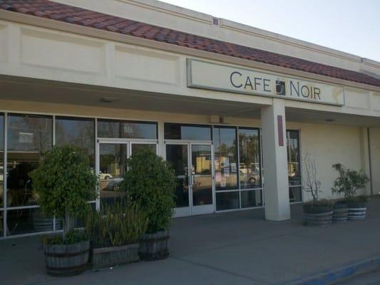 cafe noir santa maria ca verenigde staten yelp