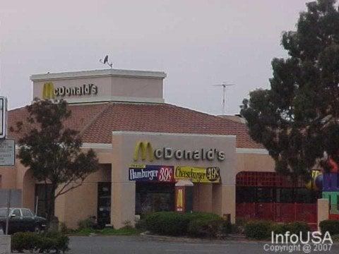 11 photos burgers newark ca reviews menu yelp
