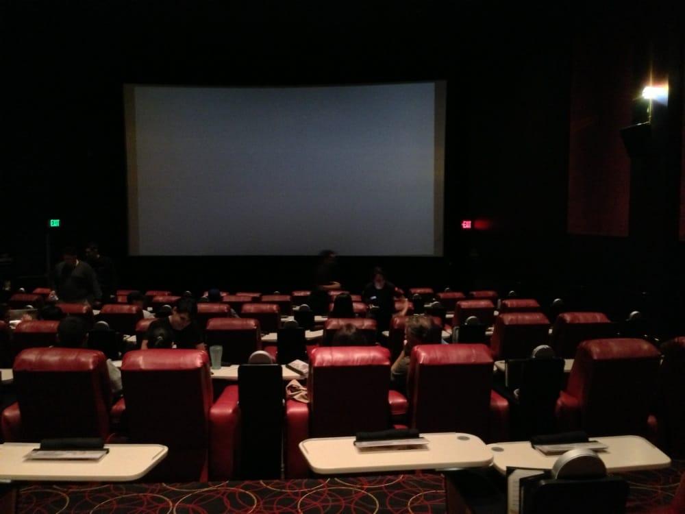 AMC Dine-In Theatres | Yelp