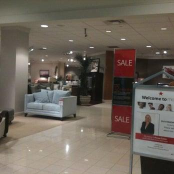 Macy S Furniture Gallery Men 39 S Clothing Elmhurst Ny Yelp