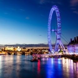 Business Analyst Training London, London