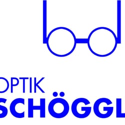Optik Schöggl GmbH, Cologne, Nordrhein-Westfalen, Germany