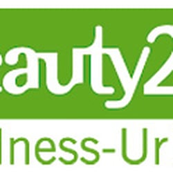beauty24 Logo