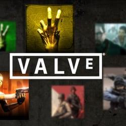 valve corporation bellevue