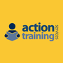 Action Training Services