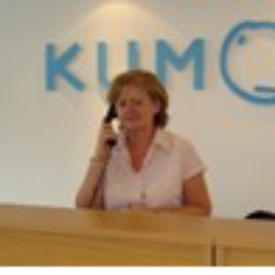 Kumon maths & English tutoring, Ashby-de-la-Zouch, Leicestershire