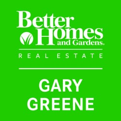 Better Homes And Gardens Real Estate Gary Greene Real Estate Agents Houston Tx Yelp