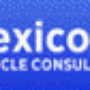 Lexicom Vehicle Consulting