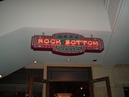 rock bottom brewery coupons minneapolis ariston hotel dubrovnik deals