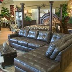 Bob's Discount Furniture Furniture Stores Dedham MA