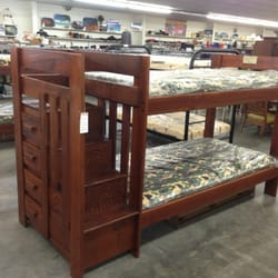 Waterfront Mission Bargain Center Furniture Stores