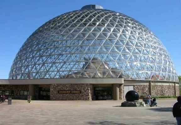 Omaha S Henry Doorly Zoo And Aquarium Omaha Ne Yelp