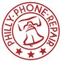 Philly Phone Repair