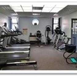 Lenton Leisure Centre Leisure Centers Nottingham United Kingdom Yelp