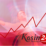 Kosin24 - Marketing, Grafik & Webdesign
