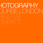 Photography Course London