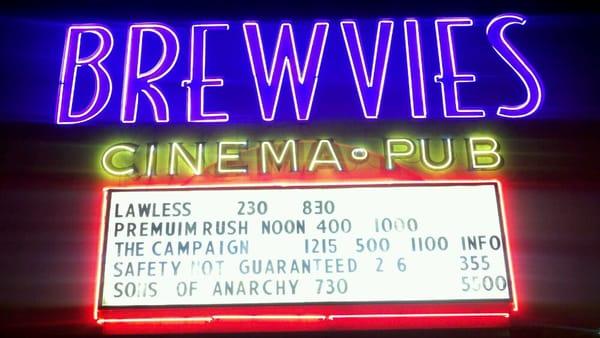 Movie Cinemas In Salt Lake City