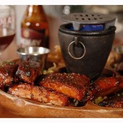 Blue Ribbon Brasserie Brooklyn - American (New) - Park Slope - Brooklyn, NY - Reviews - Photos ...