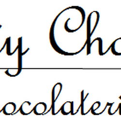 Quality Chocolates, London